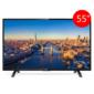 TV LED 55 RCA 55UHD662L