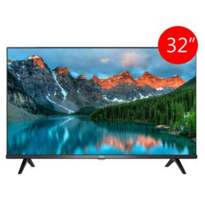 TV LED TCL 32 PULGADAS L32S60A